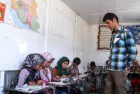 به روز شدن پرداخت حقوق سرباز معلمها از مهر ۹۸